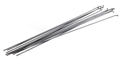 Rayons Pro-Lite Gavia Aero de 3,2 mm 14 g