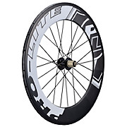 Pro-Lite Vicenza 90mm Profile Carbon Rim - Mono T