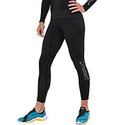 Zoot Compressrx Ultra Active Unisex Tights