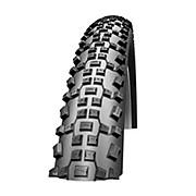 Schwalbe Racing Ralph Evo Snakeskin 29er MTB Tyre