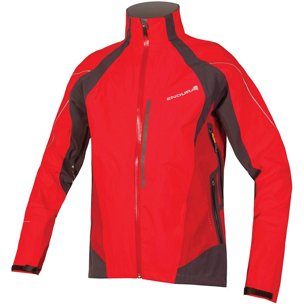 endura-velo-ptfe-jacket-ss17
