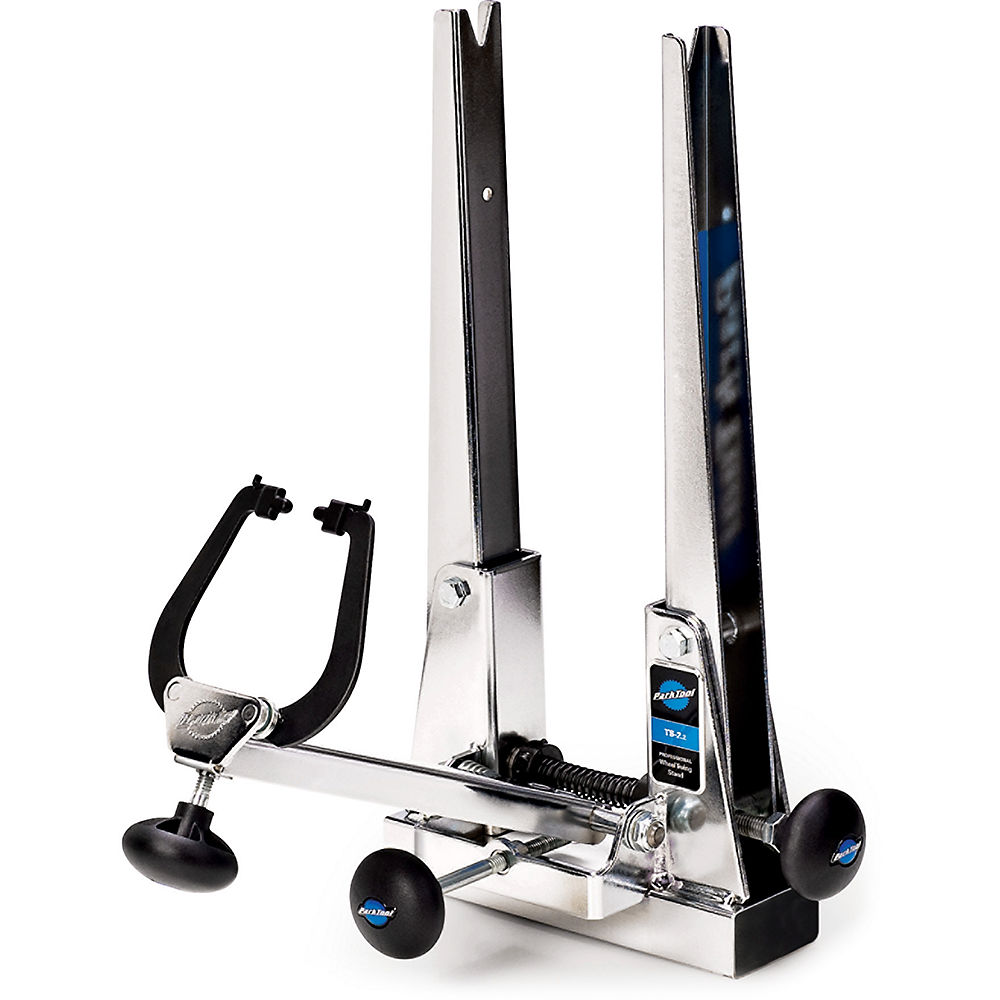 park-tool-professional-wheel-truing-stand-ts22