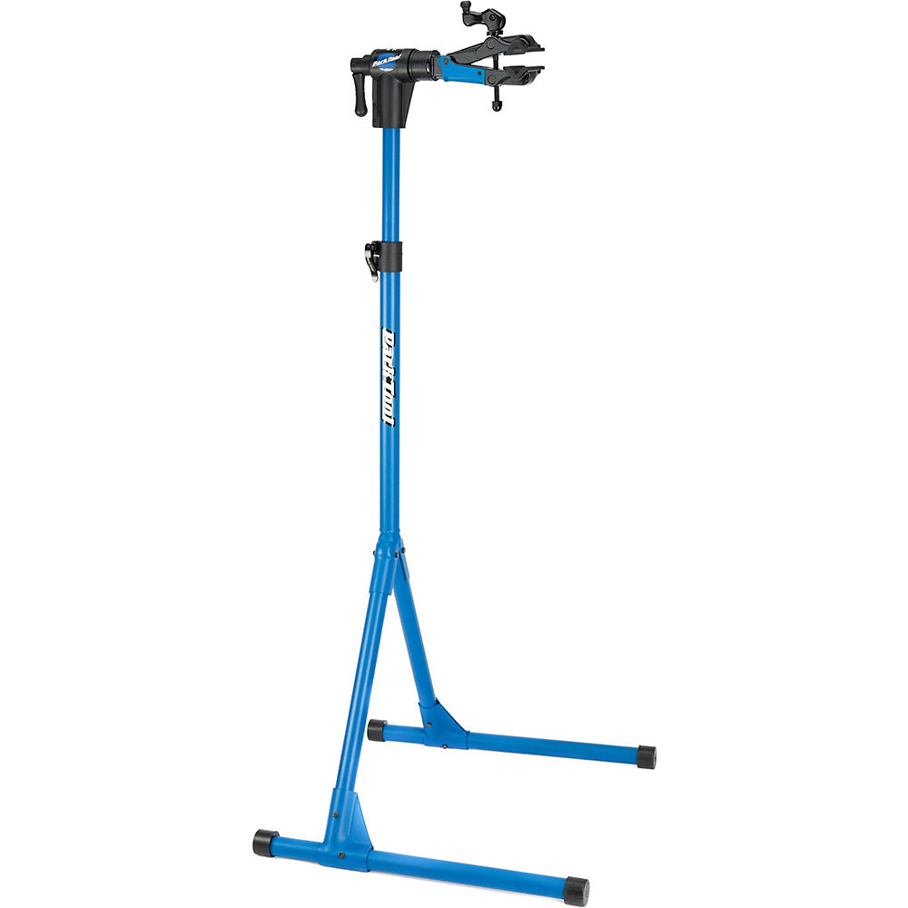 park-tool-deluxe-home-mechanic-stand-pcs42