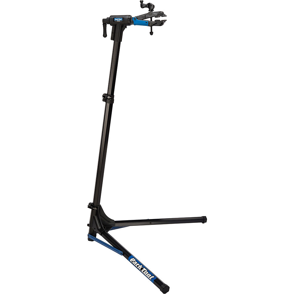 Park Tool Team Issue Stand PRS25