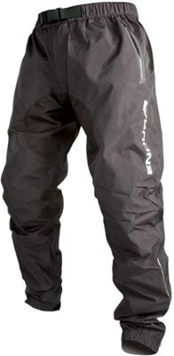Surpantalon Endura Velo II PTFE Protection