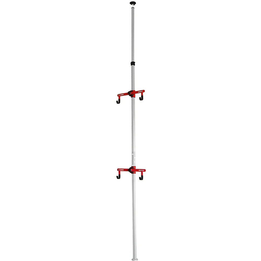 gear-up-platinum-steel-floor-to-ceiling-rack