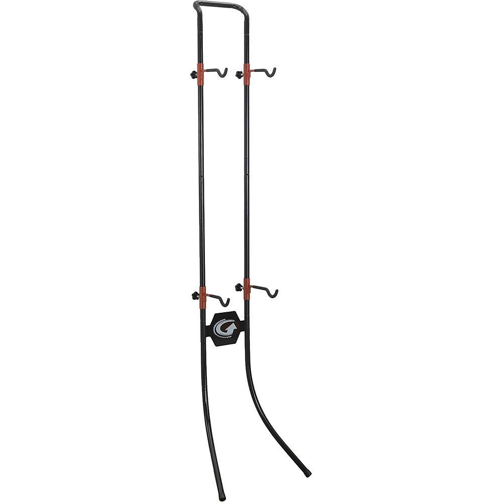 gear-up-lean-machine-gravity-rack