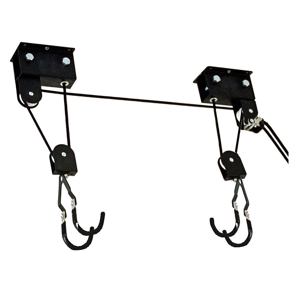 gear-up-up-away-hoist-system