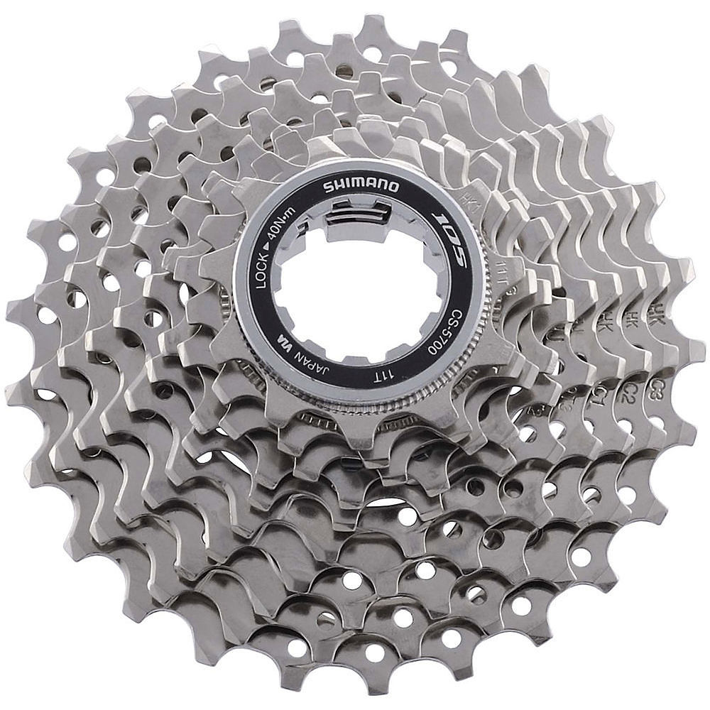shimano-105-5700-10-speed-road-cassette