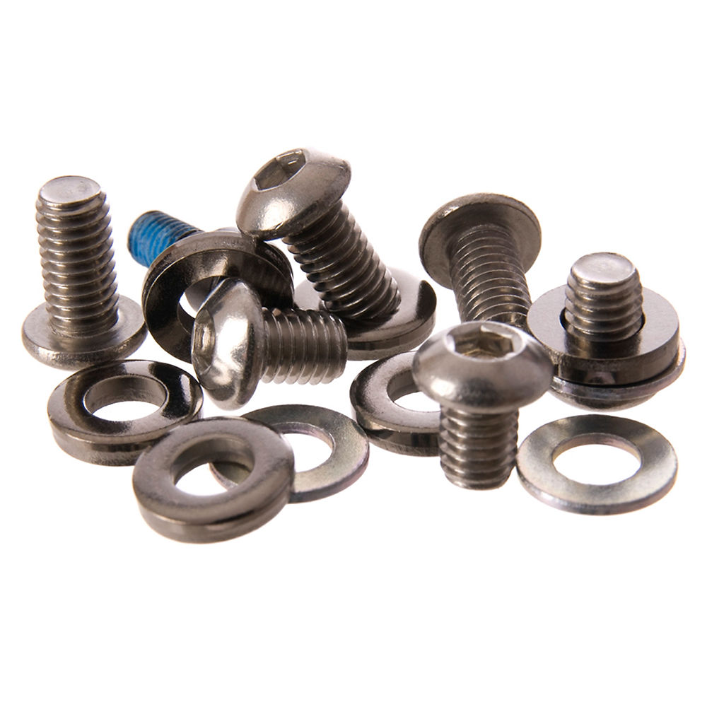 e-thirteen-bolt-bearing-kit-fckr