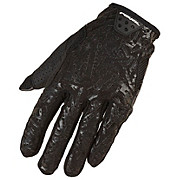 Royal Rivet Glove