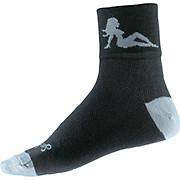 SockGuy Mudflap Socks