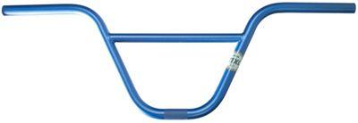 Cintre BMX Proper TTXL
