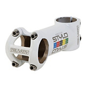 Truvativ Stylo World Cup Stem