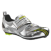 Diadora Sonic Triathlon Shoes
