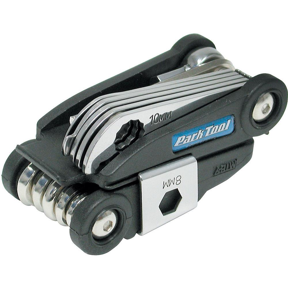 park-tool-rescue-tool-mtb-7