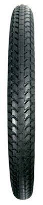 Pneus Odyssey Dirt Path P-Lyte BMX