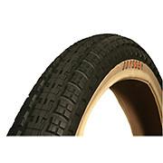 Odyssey Aitken BMX Tyre