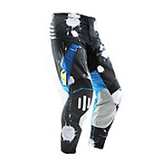 Thor Flux S10 Pants - Seek N Destroy