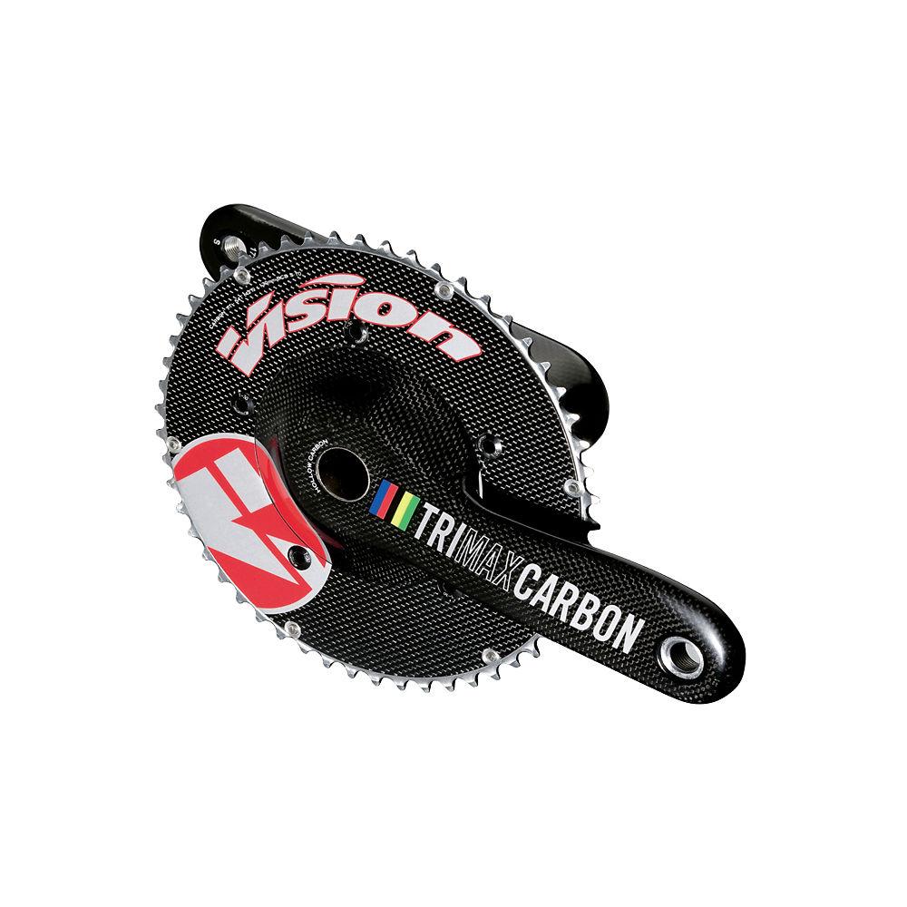 Vision TriMax TT MegaExo 10sp Chainset
