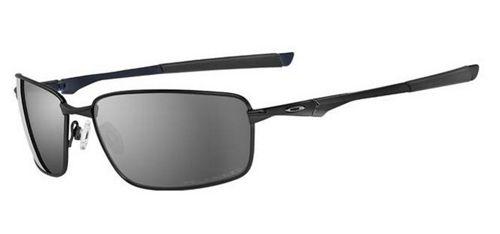 Oakley Sunglasses Splinter
