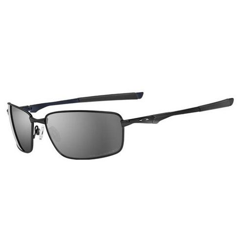 Oakley Splinter Sunglasses - Polarised