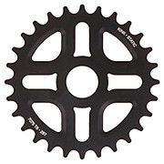 Kink Static Sprocket