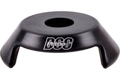 Garde-Moyeu BMX Primo DSG Plastic