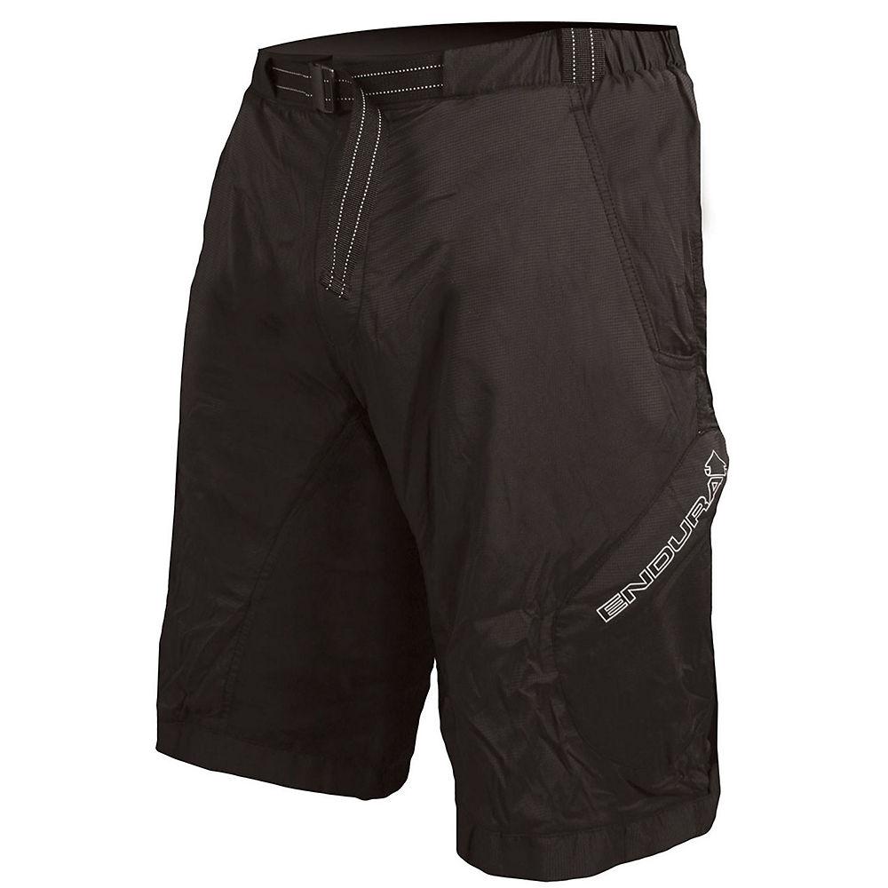 endura-hummvee-baggy-lite-shorts-liner-aw16