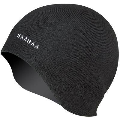 Bonnet d'hiver Endura BaaBaa Merino SS17