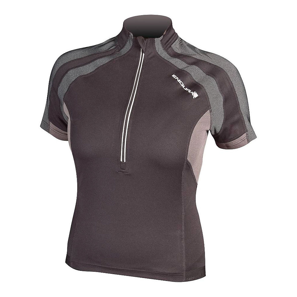 endura-womens-short-sleeve-hummvee-jersey-2017