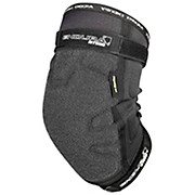 Endura MT500 Knee Protectors
