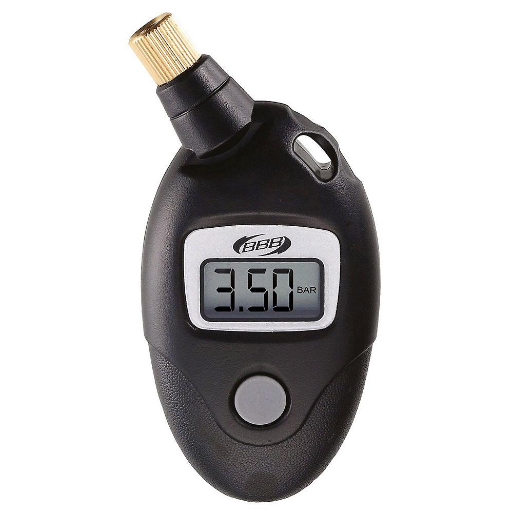 bbb-digital-pressure-gauge-bmp90