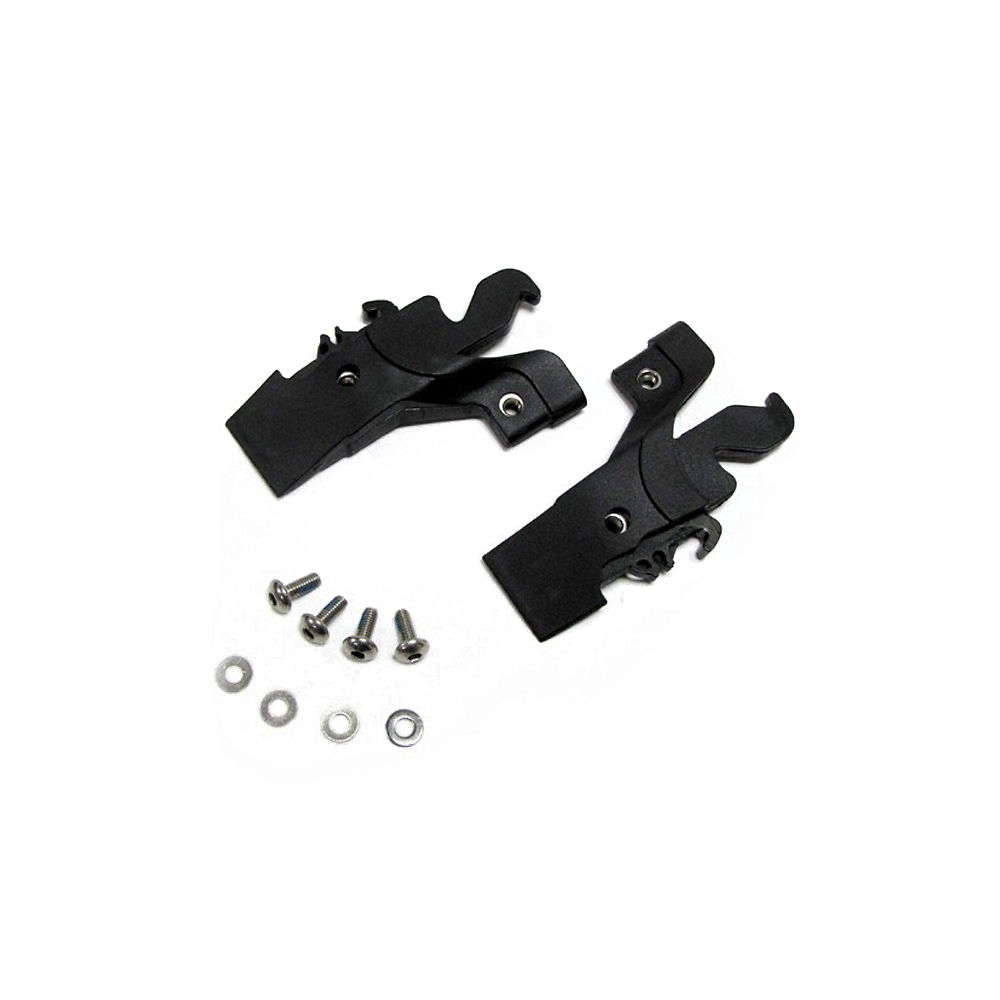 leatt-dbx-gpx-spacing-pin-kit
