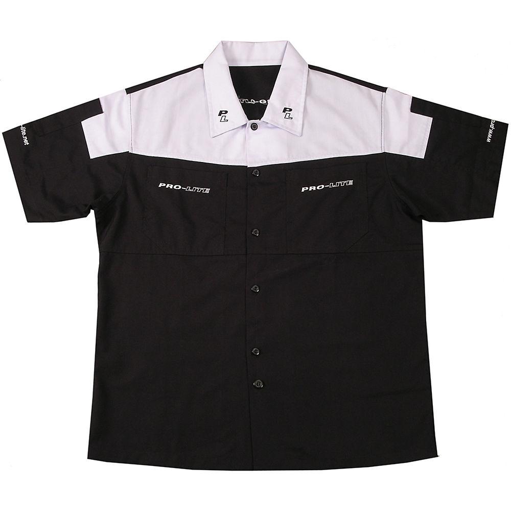 Camiseta Pro-Lite Logo