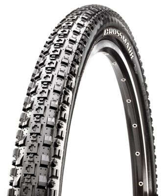 Pneu Maxxis Crossmark - Exception series