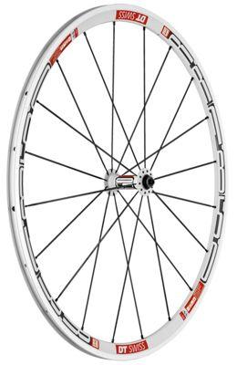 Roue Avant DT Swiss RR 1850 2013