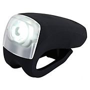 Knog Boomer Front 1 LED