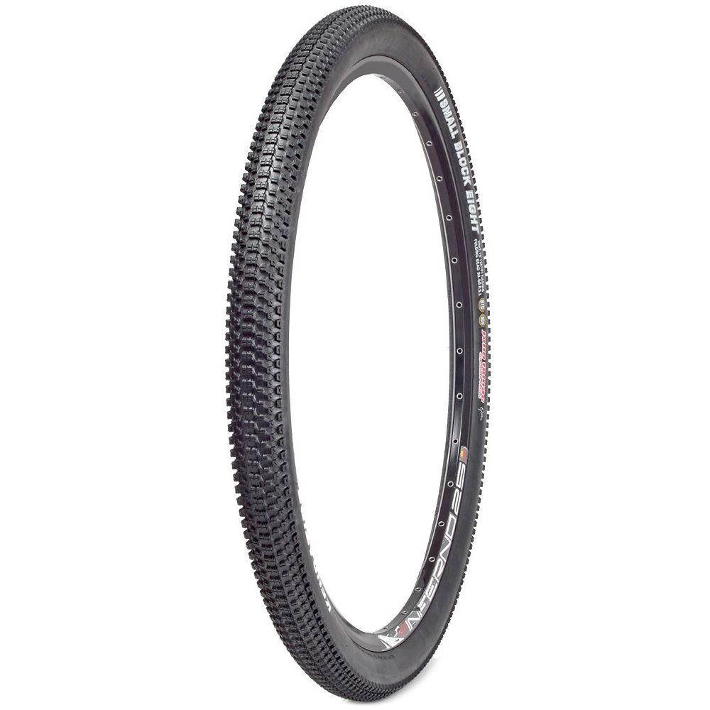 kenda-small-block-eight-dtc-tyre