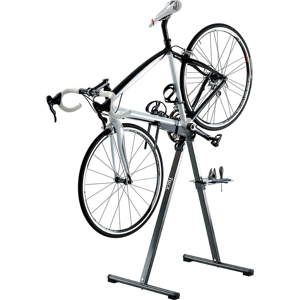 Caballete plegable para bicicletas Tacx T3000