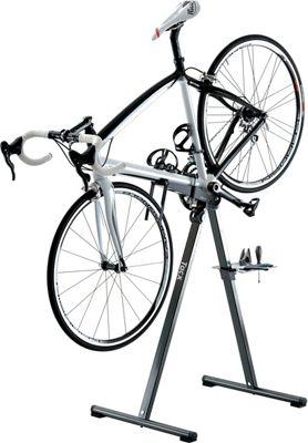 Porte-vélo pliable Tacx T3000