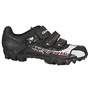 Diadora X-Trail Evo MTB Shoes - Womens