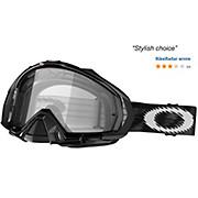 Oakley Mayhem MX Goggles