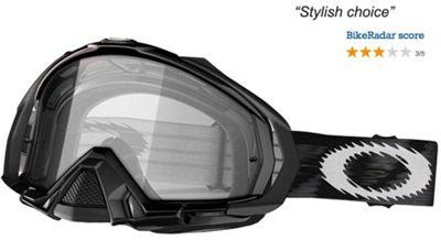 oakley motocross goggles  Oakley Mayhem MX Goggles
