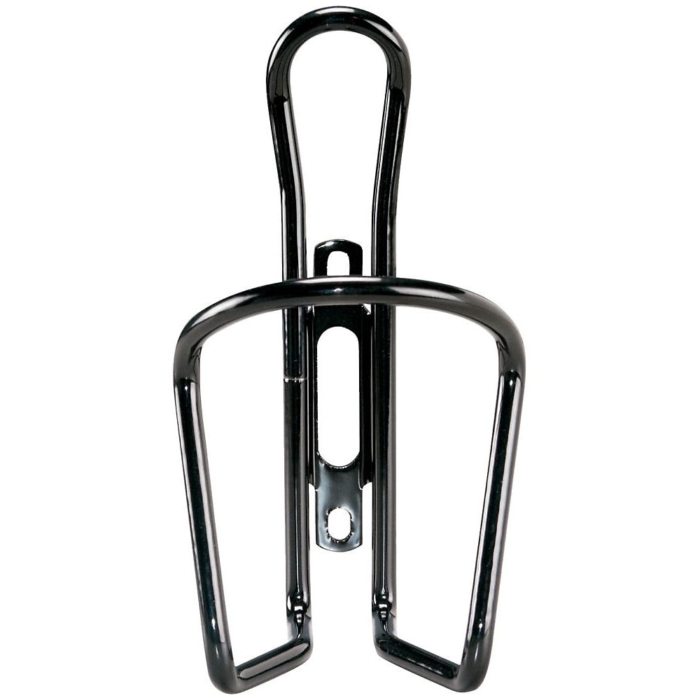 topeak-shuttle-al-aluminium-bottle-cage