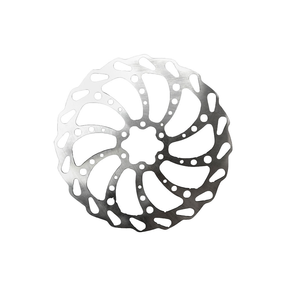 clarks-wavey-rotor-bolts