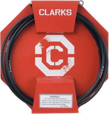 Kit hydraulique Clarks pour Shimano