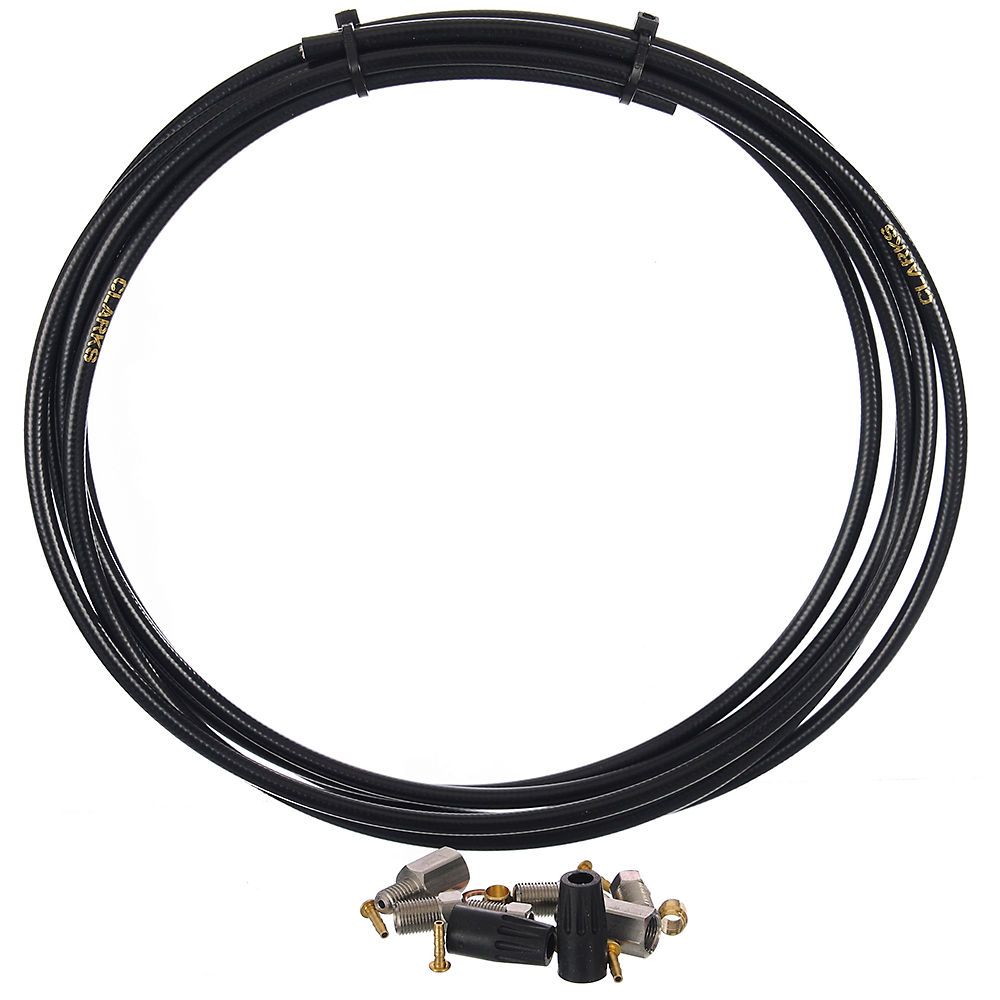 clarks-hydraulic-brake-hose-kit-avid