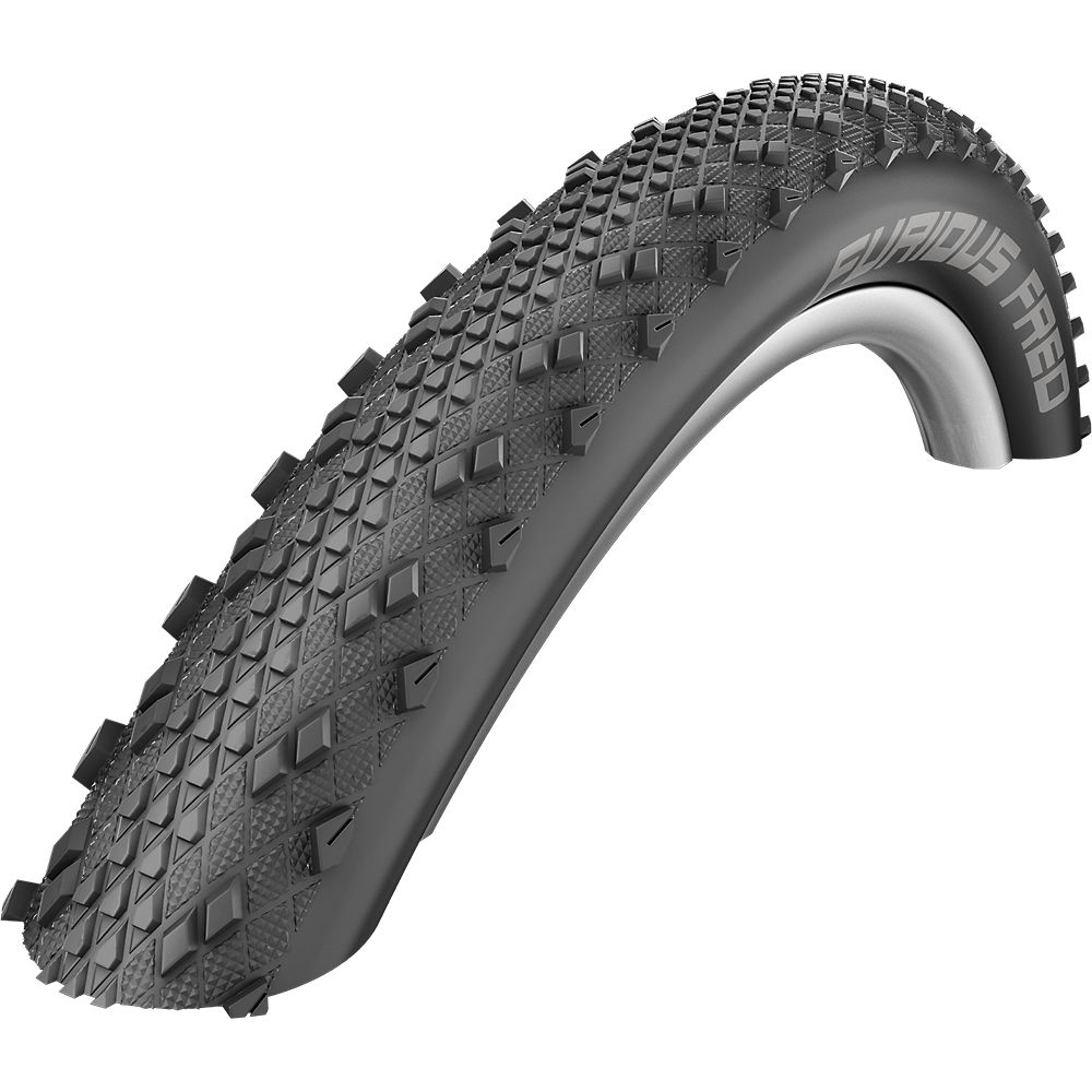 schwalbe-furious-fred-evolution-mtb-tyre