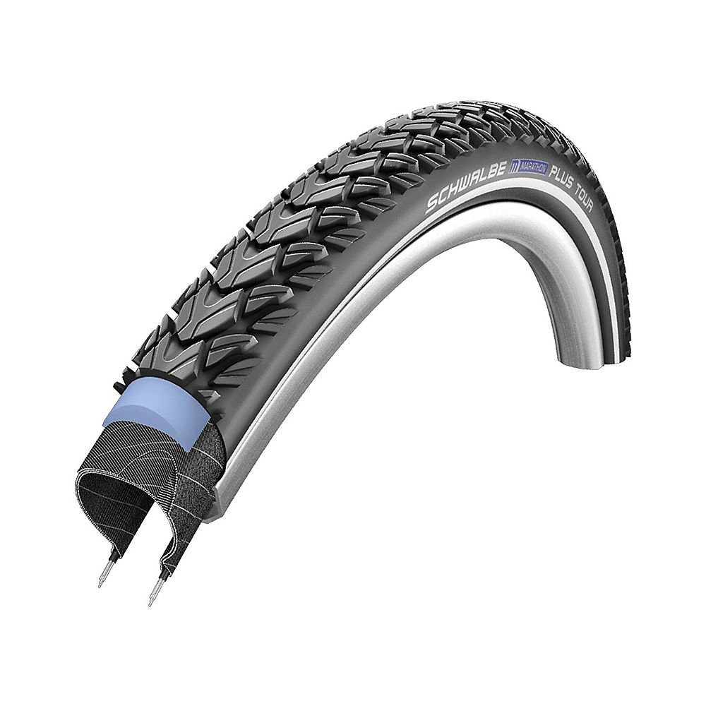 schwalbe-marathon-plus-tour-tyre-smart-guard
